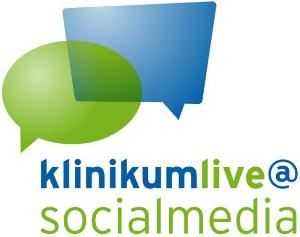 klinikumlive@socialmedia