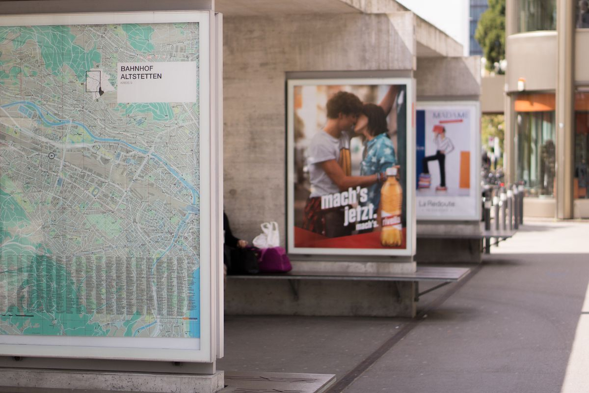 Klinik-Kampagnen